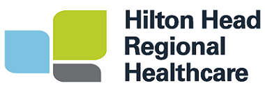 Hilton Head Regional Healthcare Logo