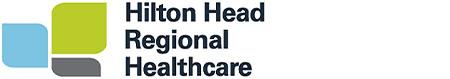 hilton-head-regional-header-logo-450x79