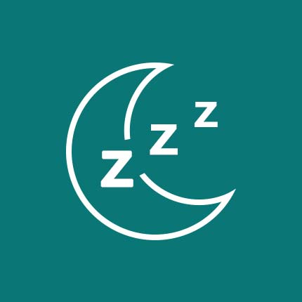 Sleep Disorder