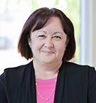 Photo of Jennifer LeBlanc, MSN, RN