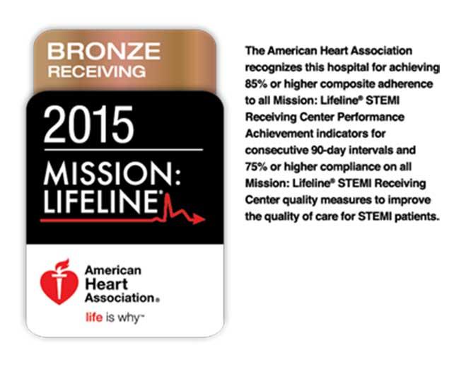 mission-lifeline-award