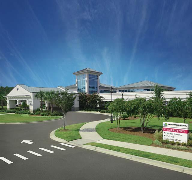 CCD-Coastal-Carolina-Hospital-640x600-min