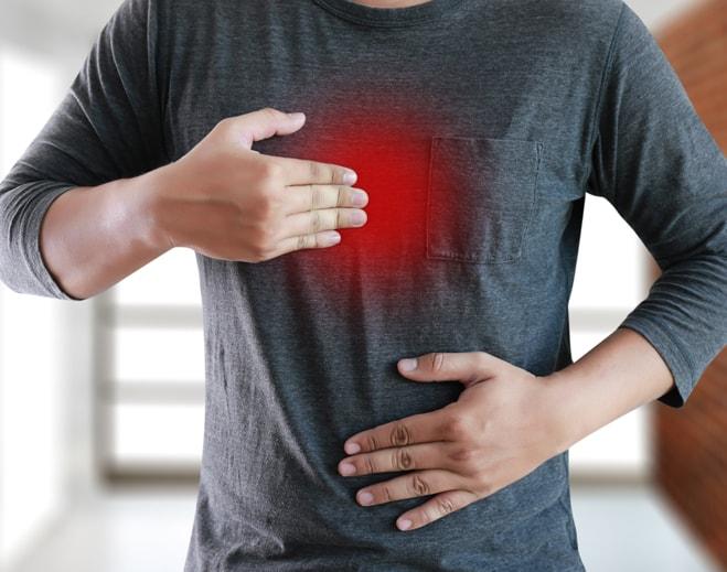gatroenterology-gerd-relief-treatment-options