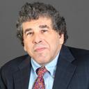 Photo of David Schwartz, D.O.